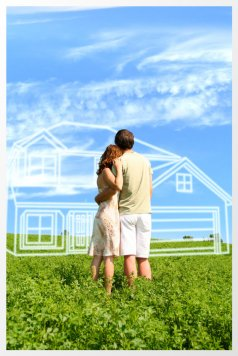 Consejos para comprar casa